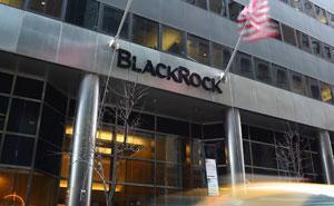 T-Mobile picks Blackrock for fiduciary role