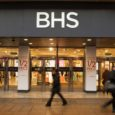 Ex-BHS owner Chappell convicted