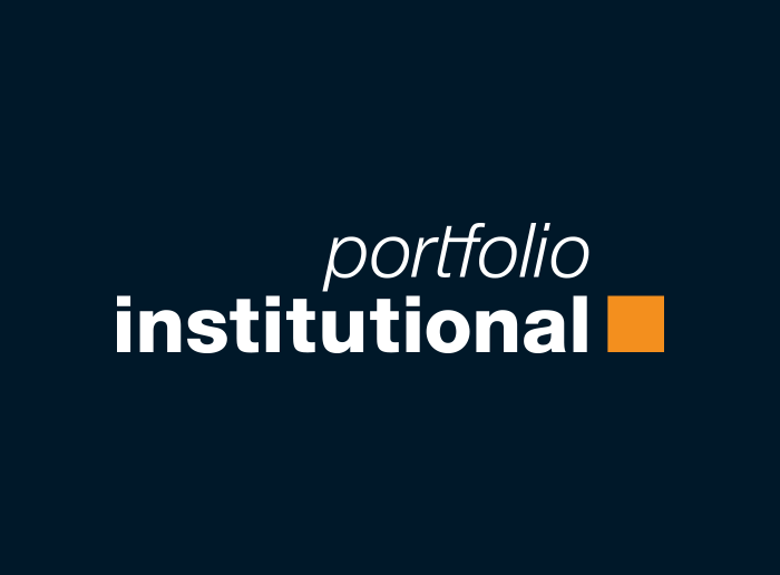 Portfolio Institutional Article