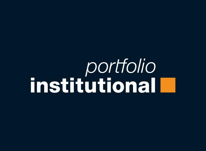 Portfolio Institutional Article