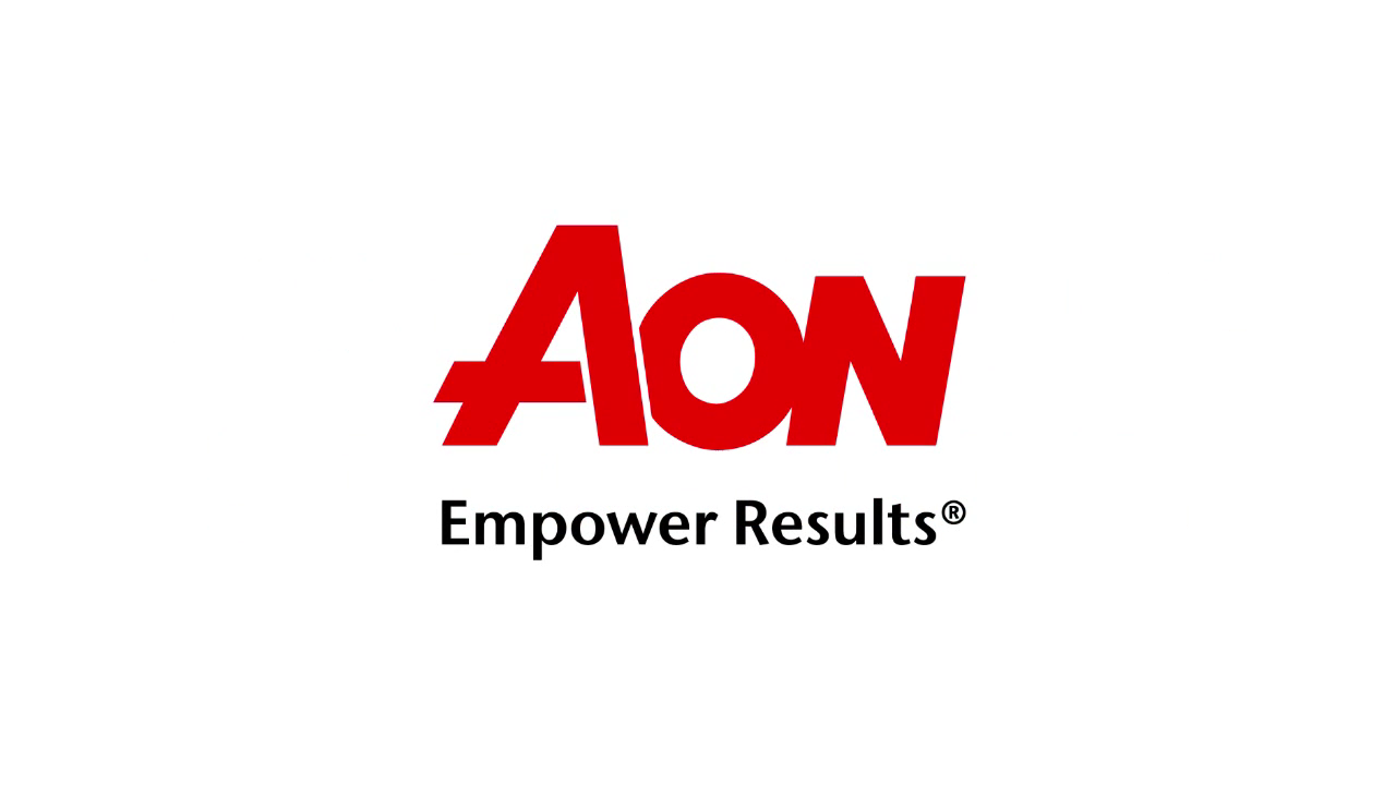 Aon: Diversify now? Making the case for alternative assets - portfolio institutional