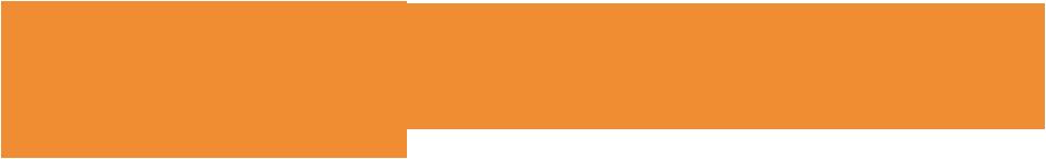 portfolio audio logo