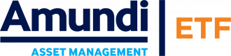 Amundi Asset Management ETF Logo