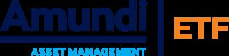 Amundi Asset Management ETF Logo