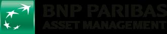 BNP Paribas Asset Management Logo