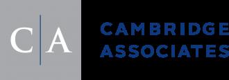 Cambridge Associates Logo