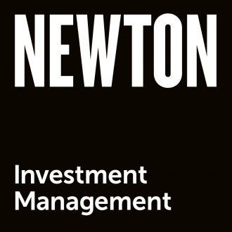 Newton Investment Management Logo