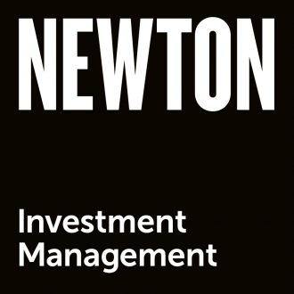 Newton Investment Management Logo