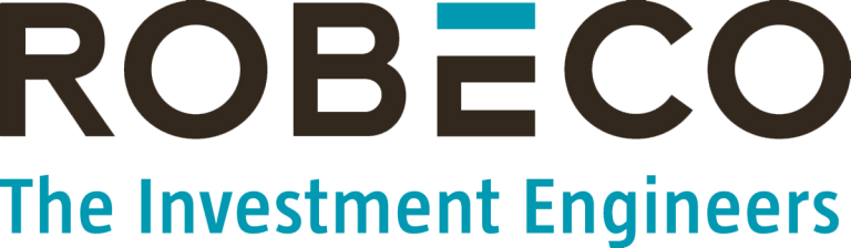 Robeco Logo