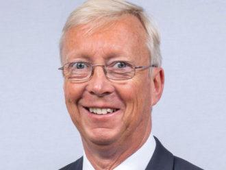 Gordon Ross