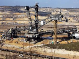 Commodities_mining