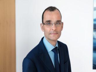 Laurent Trottier